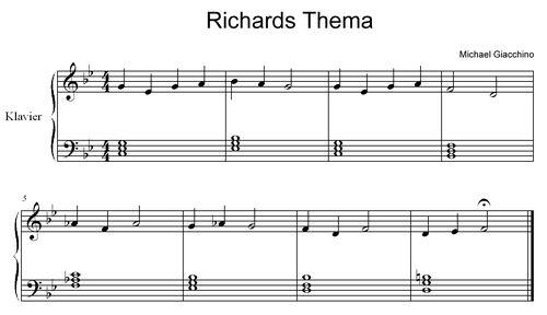 Richards Thema.jpg