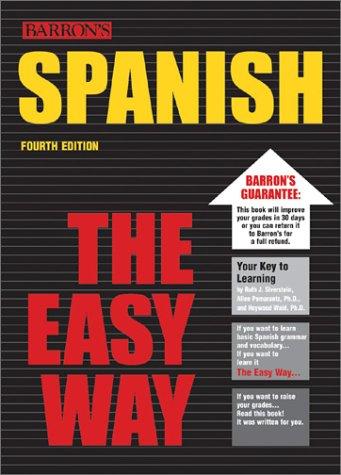Spanish the Easy Way.jpg