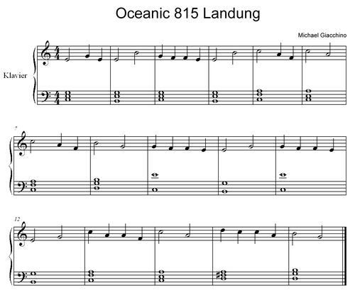 Oceanic 815 Landung.jpg