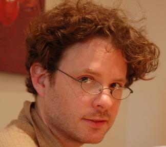 Timmo Niesner.jpg