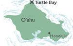 Turtle Bay.jpg