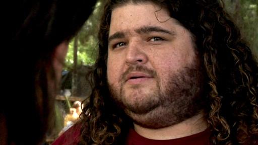 The Adventures of Hurley and Frogurt