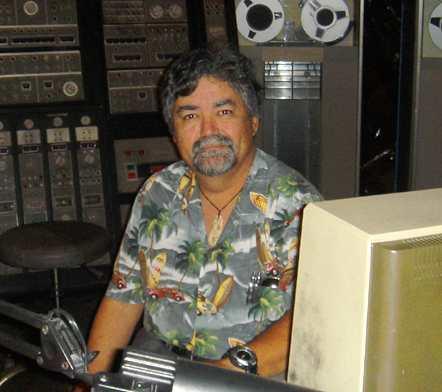 Michael Rivero