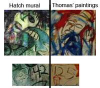 Thomas Artwork Compare.jpg