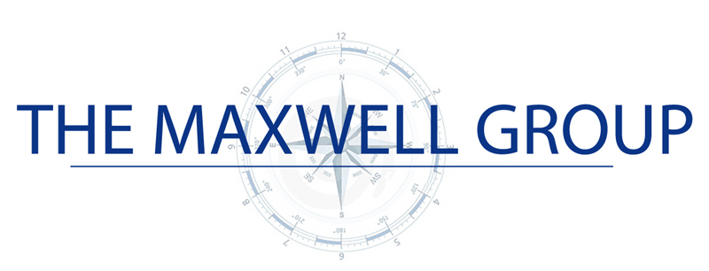 The Maxwell Group