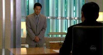 1x17 jin.JPG