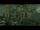 Jungle (composition)