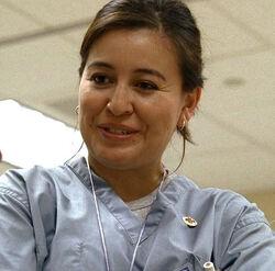 Michaels Krankenschwester.jpg