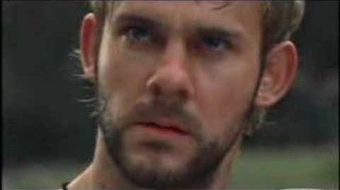 """Charlie from """"Lost"""" - a LOST fanvid"""