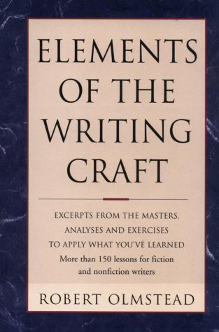 Elements of the Writing Craft.jpg