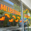 Melbourne Walkabout Tours