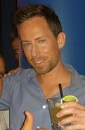 Shane Curtis