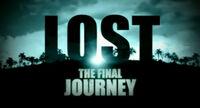 Lost The Final Journey.jpg