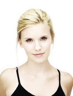 Maggie Grace.PNG