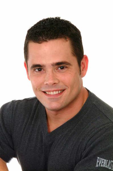Shawn Lathrop
