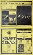 Sunsetonthebeach-program-s3