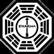 Logo de La Flecha