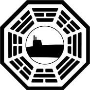 TheSubmarine