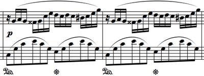 Chopin-Noten.png
