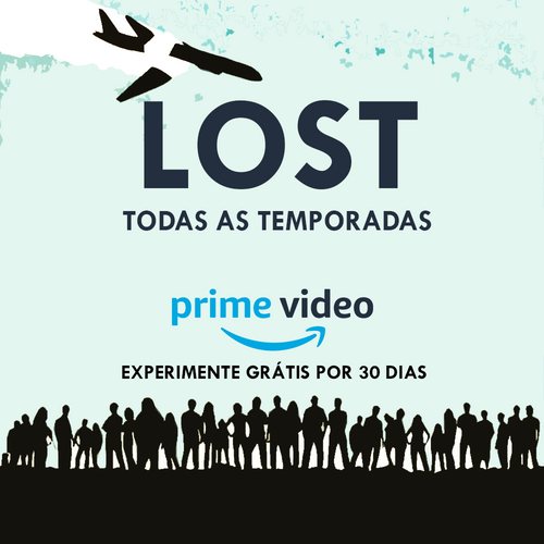 Lostprimevideo.png