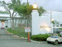 Hawaiifilmstudio.jpg