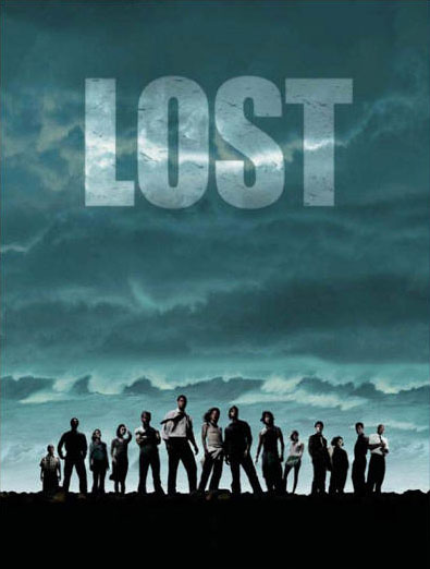 Season promotional posters