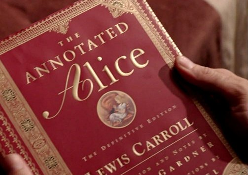 5x06 Annotated Alice.jpg