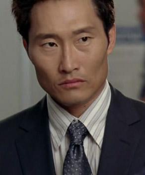 Jin-Soo Kwon/FS