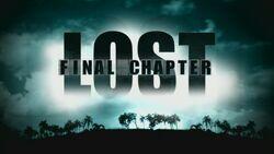 6.00 Final Chapter.jpg
