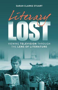 Literary Lost.jpg