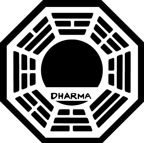 Dharmafreak3/4th 10 sections