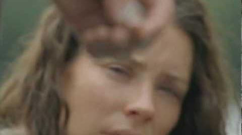 Lost season 6 promo - New footage - 01 31 10 (2)