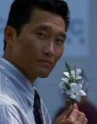 Jin With Flower.jpg