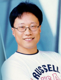 Damuhyeon Ryu