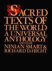 Sacred Texts of the World.jpg