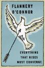 ETRMC book cover.jpg
