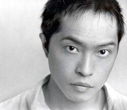 Ken Leung.jpg