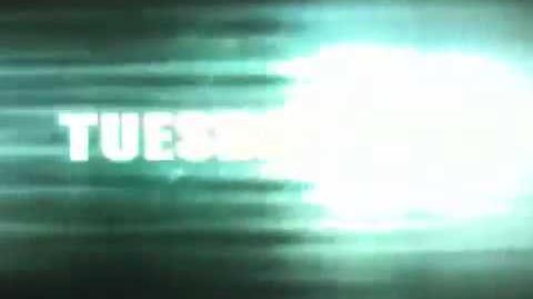 Lost season 6 promo - New footage - 02 01 10
