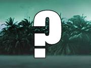 Portal-Mystery-big.png