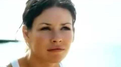 Kate season 2 promo