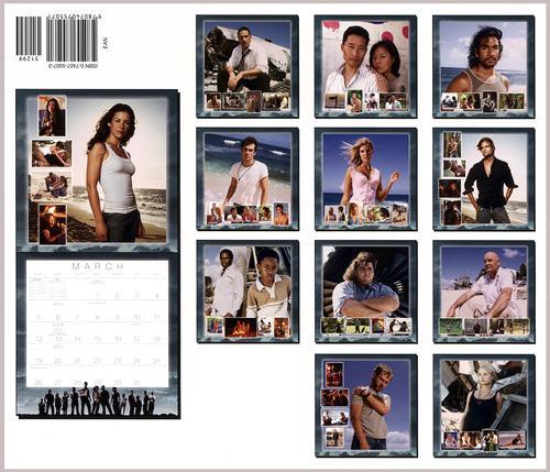 2006calendarback.jpg