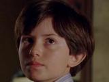Spencer Allyn