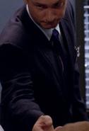 Kirk Skadden (LA X)