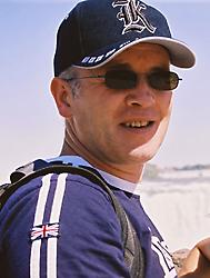 Andrew Trask