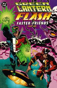 Green Lantern Flash Faster Friends 1 cover.jpg