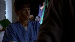 Krankenschwester (Santa Rosa).jpg