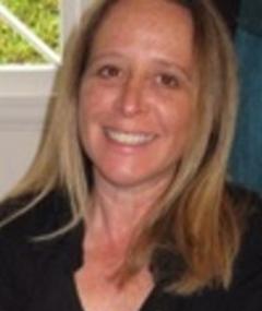 Lynne E. Litt