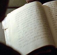 Bens-diary-pg-one.jpg