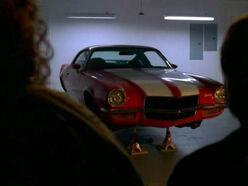 Hurley camaro.jpg