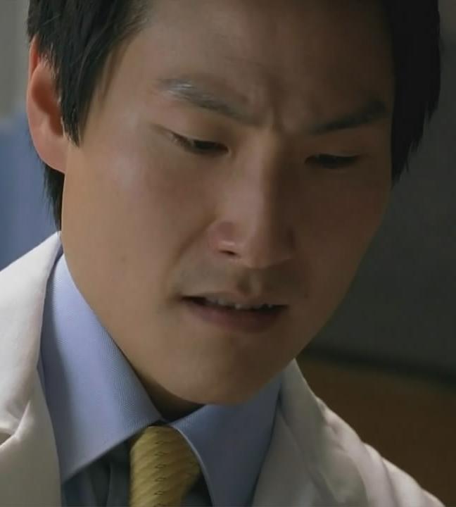 Dr. Bae